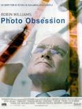 Affiche de Photo obsession