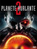 Affiche de Planète hurlante 2