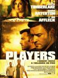 Affiche de Players