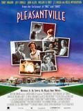 Affiche de Pleasantville