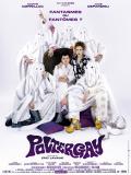 Affiche de Poltergay
