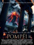 Affiche de Pompéi