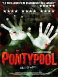 Affiche de Pontypool