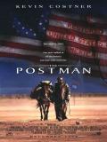 Affiche de Postman
