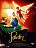 Affiche de Poucelina