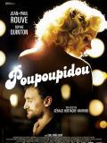 Affiche de Poupoupidou