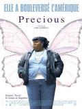 Affiche de Precious