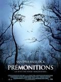 Affiche de Prémonitions