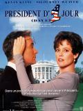 Affiche de Président d