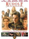 Affiche de Prince Rodolphe : l