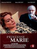 Affiche de Princesse Marie (TV)