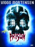 Affiche de Prison