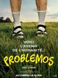 Affiche de Problemos