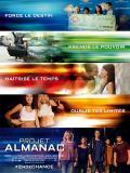 Affiche de Projet Almanac