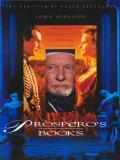 Affiche de Prospero