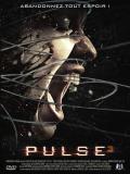 Affiche de Pulse 3