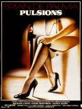 Affiche de Pulsions