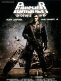 Affiche de Punisher