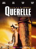 Affiche de Querelle