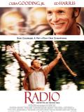 Affiche de Radio