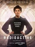 Affiche de Radioactive