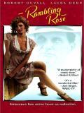 Affiche de Rambling Rose