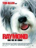 Affiche de Raymond