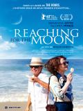 Affiche de Reaching for the Moon