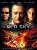 Affiche de Red Sky