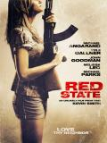Affiche de Red State