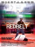 Affiche de Redbelt