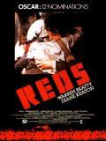 Affiche de Reds