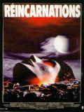 Affiche de Reincarnations