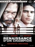 Affiche de Renaissance d