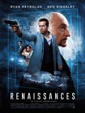 Affiche de Renaissances
