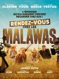 Affiche de Rendez-vous Chez Les Malawas