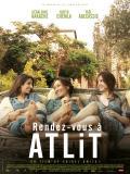 Affiche de Rendez-vous à Atlit