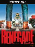 Affiche de Renegade