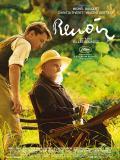 Affiche de Renoir