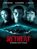 Affiche de Retreat