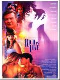 Affiche de Rich in love