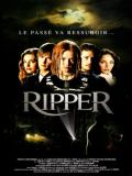 Affiche de Ripper