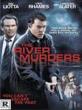 Affiche de River Murders
