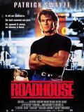 Affiche de Road House