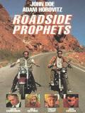 Affiche de Roadside Prophets
