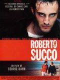 Affiche de Roberto Succo