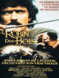 Affiche de Robin des Bois