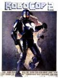 Affiche de Robocop 2