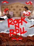 Affiche de Rock