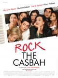 Affiche de Rock the Casbah